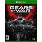 戰爭機器 究極版 Gears of War Ultimate-XBOX ONE 中英文美版