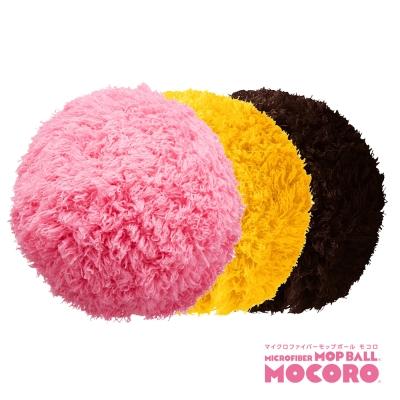 日本CCP-MOCORO電動寵物打掃毛球-台灣公司