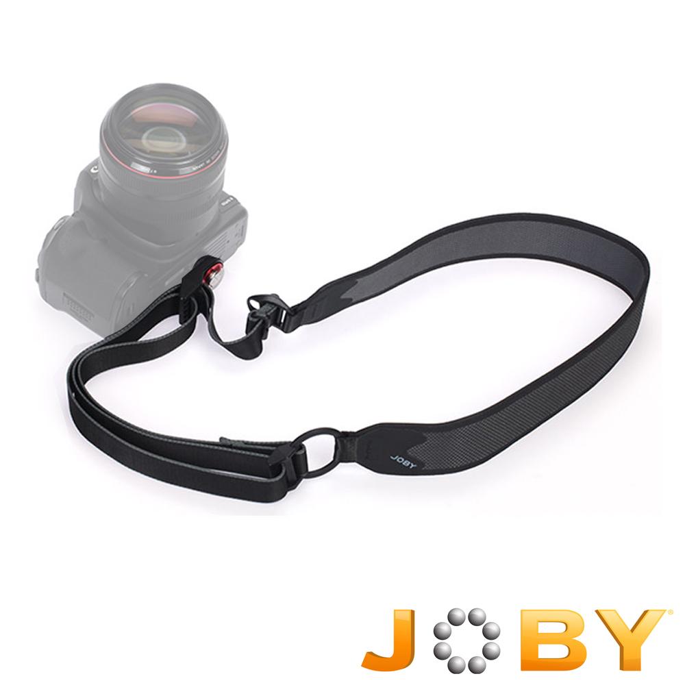 JOBY UltraFit Sling Strap 相機快速背帶-仕男 JA1