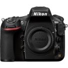 Nikon D810 單機身(中文平輸)