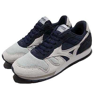 Mizuno休閒鞋ML87運動男鞋女鞋