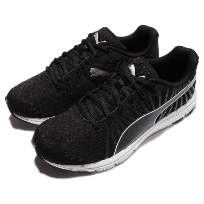 Puma 慢跑鞋 Bravery Filt 路跑 女鞋