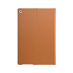 HUAWEI 華為 MediaPad M5 8.4吋 原廠書本式皮套(台灣公司貨)