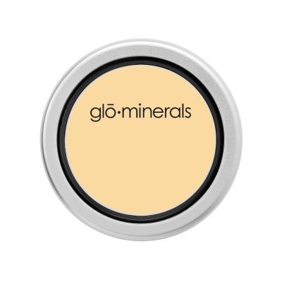 glo‧minerals葛羅氏礦物彩妝 蓋斑膏  3 . 1 g