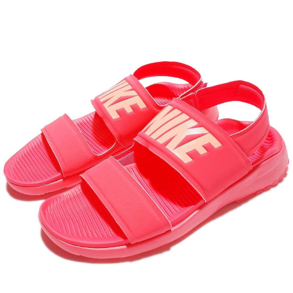 Nike Wmns Tanjun Sandal 女鞋