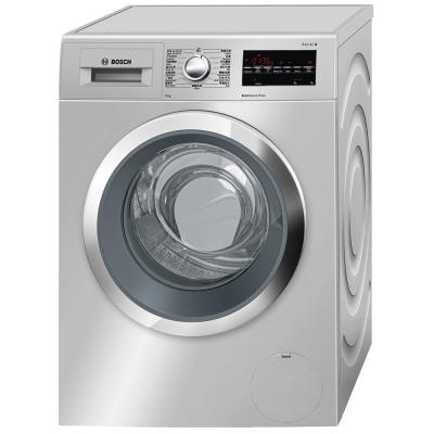 Bosch滾筒式洗衣機WAP24269TC
