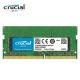 Micron Crucial NB-DDR4 2666/16G 筆記型 RAM記憶體(相容於新舊版CPU) product thumbnail 1