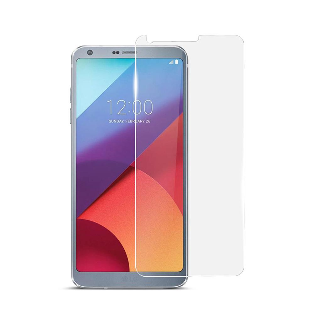 Imak LG G6 軟性防爆膜