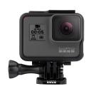 GoPro-HERO5 Black運動攝影機CHDHX-502