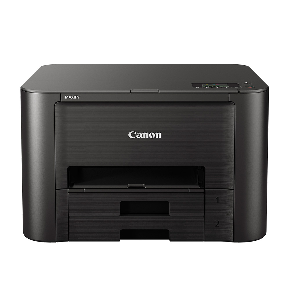 Canon MAXIFY iB4070 商用噴墨印表機 product image 1