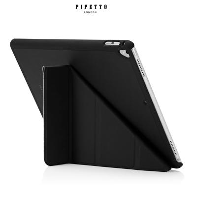 PIPETTO Origami iPad Pro 12.9吋 多角度多功能保護套