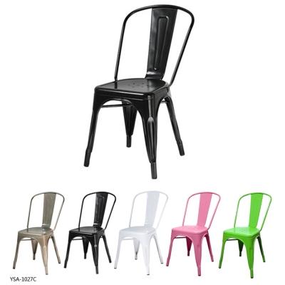 YOI傢俱 布朗特餐椅 YSA-1027C
