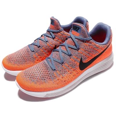 Nike慢跑鞋Lunarepic Low 2男鞋