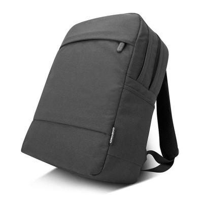 POFOKO凱撒15-6吋筆電背包