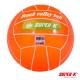 《凡太奇》SUPER-K。獅普高PVC沙灘排球 - 快速到貨 product thumbnail 1