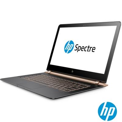 HP-Spectre-13-v119TU-13吋筆