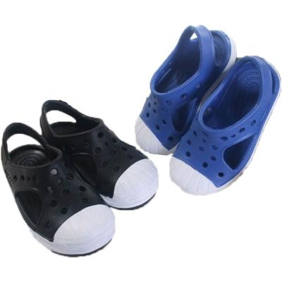 魔法Baby 超輕量小童水陸兩用輕便鞋sh 6913
