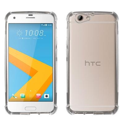 Metal-Slim HTC One A9s 強化防摔抗震空壓手機殼