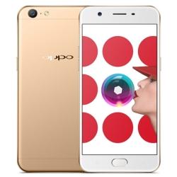 OPPO八核心 4G LTE 智慧型手機