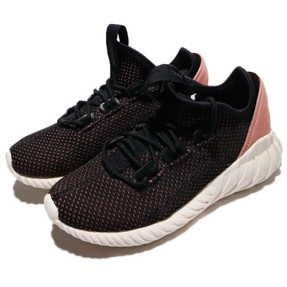 adidas Tubular Doom Sock PK 女鞋