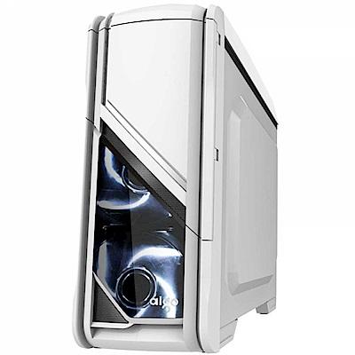 【微星Z370平台】Intel I5-8400六核 {94狂妄}GTX1050TI