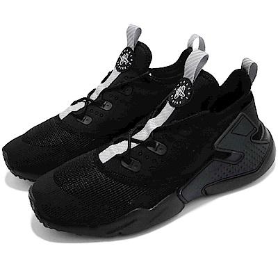 Nike 休閒鞋 Huarache Drift GS 女鞋