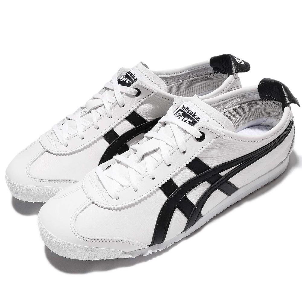 Asics 休閒鞋 Mexico 66 情侶鞋