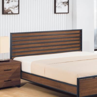 床頭片-雙人5尺-特朗德床頭片-AS