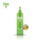Plantur39 植物與咖啡因頭髮液200ML