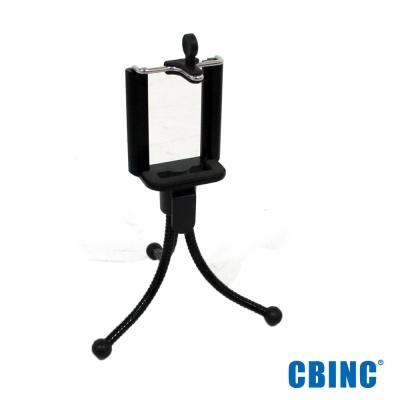 CBINC MGP1 手機支架及腳架