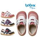Bobux 紐西蘭 i walk 童鞋學步鞋 經典款休閒鞋