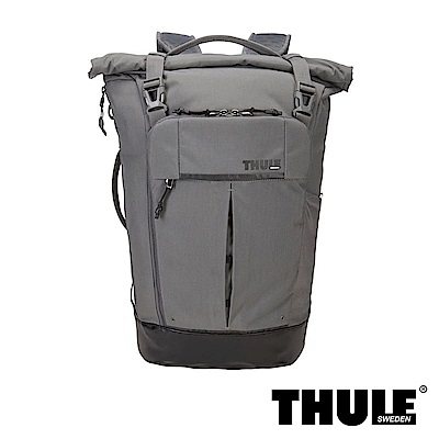 Thule Paramount 24L 休閒背包 - 霧灰