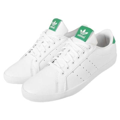 adidas休閒鞋Miss Stan流行女鞋