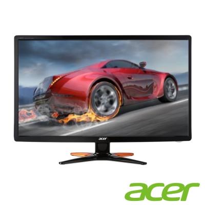 acer GN276HL 27型1ms/144Hz 電競電腦螢幕