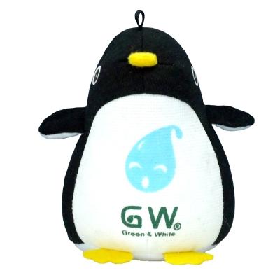 GW水玻璃環保除濕企鵝-D-250