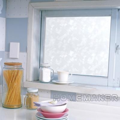 韓國靜電自黏窗貼 (92cmX200cm)_HB-NWS02-1