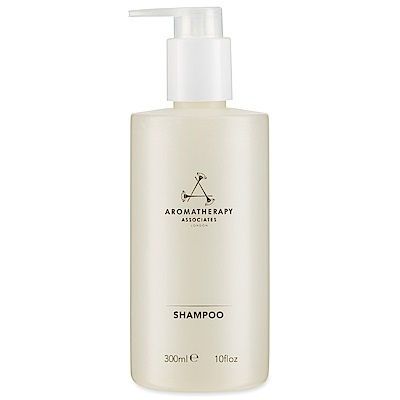 AA 平衡洗髮露 300ml (Aromatherapy Associates)