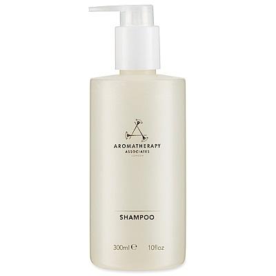 AA-平衡洗髮露-300ml-Aromathera