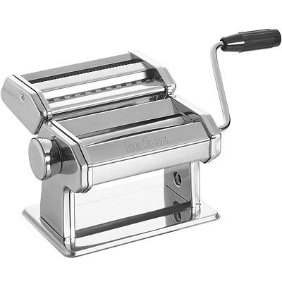 EXCELSA Pastapiu製麵機