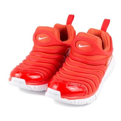 24H-NIKE-中童鞋343738803-橘