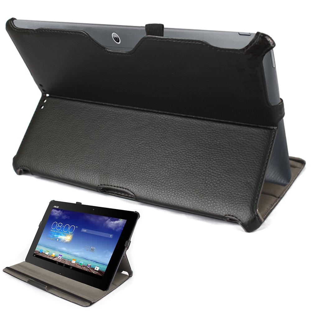 華碩 ASUS Transformer Pad TF701 頂級薄型平板電腦皮套 保護套