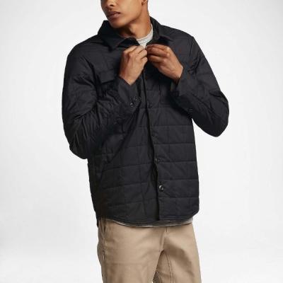 Nike Holgate Winterizd外套男裝