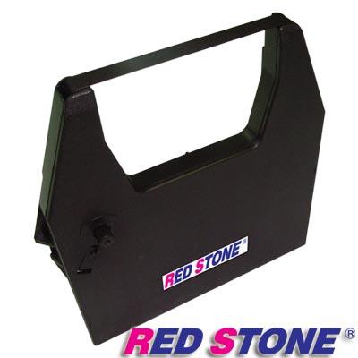 RED STONE for 普美PRIMAGE 90/100色帶(黑色)