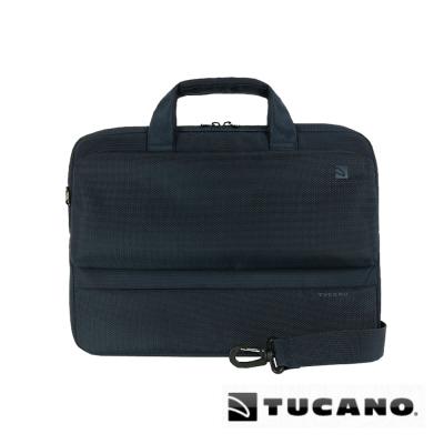TUCANO-Dritta-簡約時尚側背包MB-1