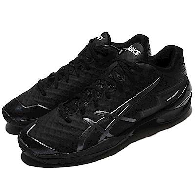 Asics 籃球鞋 Gelburst 21 Z 運動 男鞋