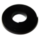 美國超熱銷 Neato 專用 防跨越磁條一組(13呎) product thumbnail 1