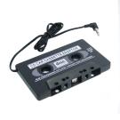 便利社 錄音帶卡帶 音源轉換器-快
