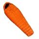 【FERRINO】SUPER LIGHT 1000 頂級輕量化白天鵝絨睡袋(600g) product thumbnail 1