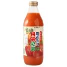 青森 希望綜合蔬果汁(1L)