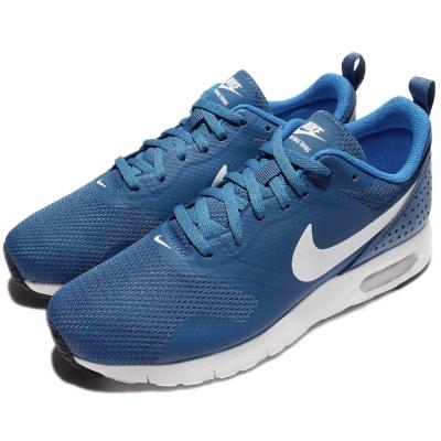Nike Air Max Tavas GS運動女鞋